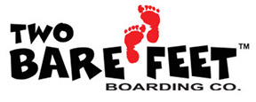 Buy Mens Wetsuits, Womens Wetsuits, Kids Wetsuits for all watersports at Two Bare Feet