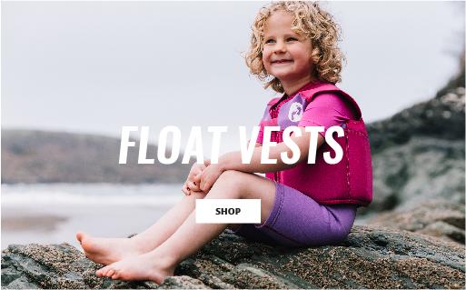Baby Float Vests