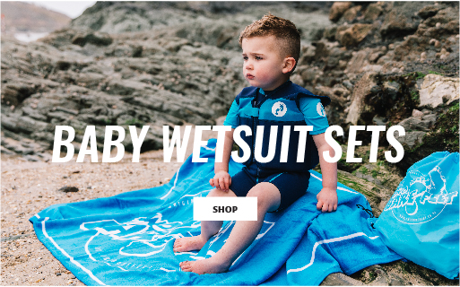 Baby Wetsuit Sets