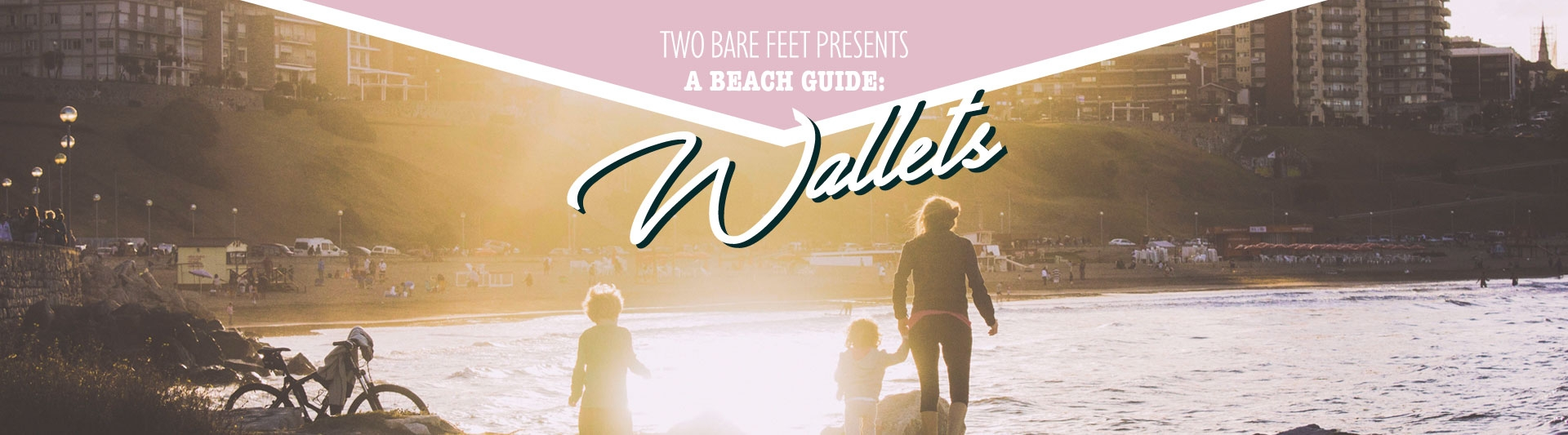 wallets banner