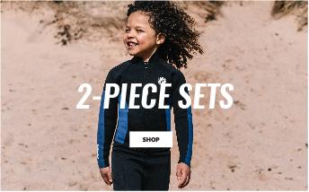 2 Piece Sets