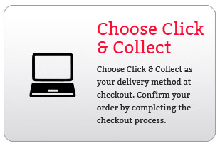 Choose Click and Collect